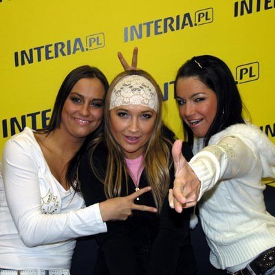 Queens /INTERIA.PL