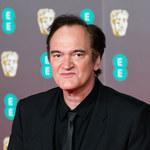 Quentin Tarantino nie pomaga matce, bo nie wierzyła w jego talent