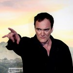 Quentin Tarantino nie zamierza pomagać swojej matce. Kobieta zabrała głos!