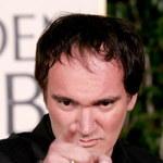 Quentin Tarantino w japońskim westernie