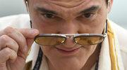 Quentin Tarantino wybrał najlepszy film drugiej dekady XX wieku