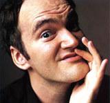 Quentin Tarantino /
