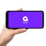 Quibi straciło większość użytkowników po okresie próbnym