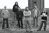 Quidam w nowym składzie /Oficjalna strona zespołu