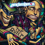 Gym Class Heroes: -Quilt