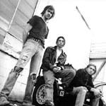 Quiz: Co wiesz o muzyce grunge?