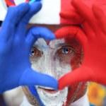 QUIZ - jak dobrze pamiętasz Euro 2016?