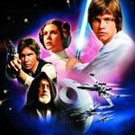 """QUIZ – jak dobrze znasz """"Gwiezdne wojny""""?"""