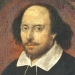 QUIZ – jak dobrze znasz twórczość Szekspira?