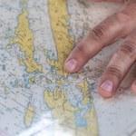 QUIZ – powtórka z geografii! Sprawdź, czy zdasz!