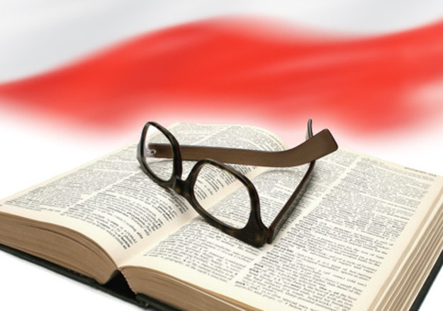 Quiz z języka polskiego? Sprawdź, co pamiętasz ze szkoły