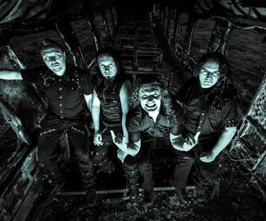 """Quo Vadis: 30 lat w służbie metalu (jubileuszowy album """"XXX"""")"""