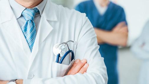 Quo vadis medycyno prywatna?
