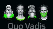 Quo vadis w Łaźni Nowej