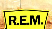 "R.E.M.: 25 lat płyty ""Out of Time"""