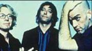 R.E.M.: Peter Buck uniewinniony