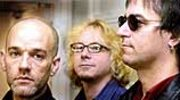 R.E.M. pracują nad kolejną płytą