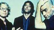 R.E.M.: Proces Petera Bucka rozpocznie się od nowa