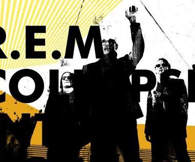 R.E.M.: Zdarzyło się dzisiaj