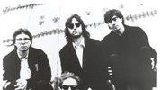 R.E.M. znów w oryginalnym składzie