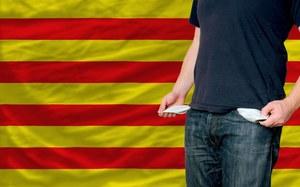 R. Petru: Oskładkowanie tzw. umów śmieciowych grozi scenariuszem jak w Hiszpanii