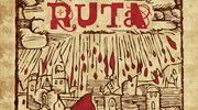 R.U.T.A.: Krzyk o krzywdzie