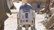 """R2-D2: """"Epizod III"""" będzie najlepszy"""