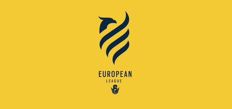 R6S: European League /materiały prasowe