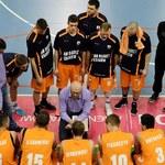 R8 Basket AZS Politechnika Kraków. Sponsor rezygnuje z finansowania zespołu