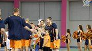 R8 Basket poznał półfinałowego rywala w walce o 1. ligę