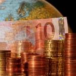 Rabat cenowy na towary zaimportowane w innym państwie UE