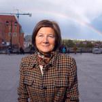 Rabczańska młodość Marii Kaczyńskiej