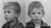 """""""Rabunek i germanizacja dzieci w czasie II wojny światowej"""". Międzynarodowa konferencja naukowa"""