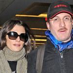 Rachel Weisz rozstała się z partnerem