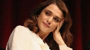 Rachel Weisz: Ryzyko nie jest mi potrzebne do szczęścia