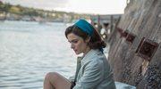 Rachel Weisz: W nierozwiązywalnej sytuacji