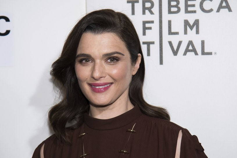 Rachel Weisz /Invision /East News