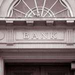 Rachunek bankowy: Co z opłatami?