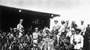 Rachunek za kolonialną przeszłość