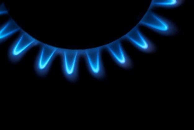 Rachunki odbiorców gazu wzrosną średnio o 3,3 proc. /fot. Jonas Hamers /Reporter
