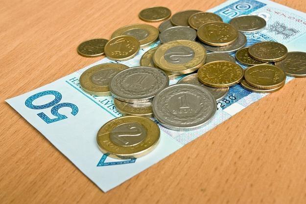 Rachunki za ogrzewanie można znacznie obniżyć /©123RF/PICSEL