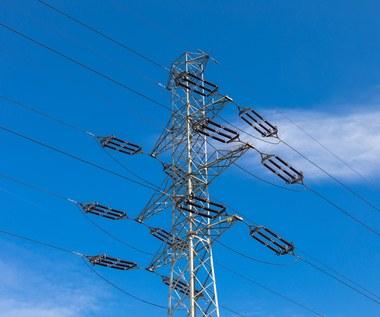 Rachunki za prąd będą niższe niż w 2018