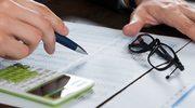 Rachunkowość zarządcza: Zarobki miesięczne wynoszą ok. 10 tysięcy złotych
