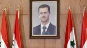 Rada Bezpieczeństwa ONZ odłożyła głosowanie w sprawie Syrii