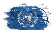 Rada Bezpieczeństwa ONZ odrzuciła rosyjską rezolucję potępiającą atak Zachodu w Syrii
