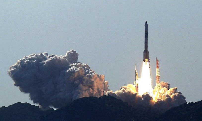 Rada Bezpieczeństwa ONZ ostro potępiła próby rakietowe Pjongjangu /East News