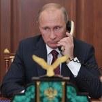 """Rada Bezpieczeństwa Rosji wysunęła ideę """"niezależnego internetu"""" BRICS"""