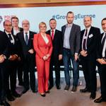 Rada biznesu wypromuje Polskę i Trójmorze na świecie