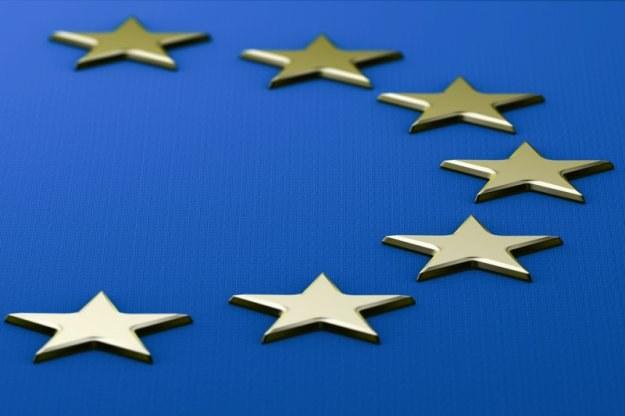 Rada Europejskiego Banku Centralnego (EBC) pozostawiła podstawowe stopy procentowe bez zmian /© Panthermedia