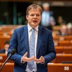 Rada Europy przyjęła krytyczną rezolucję ws. instytucji demokratycznych w Polsce